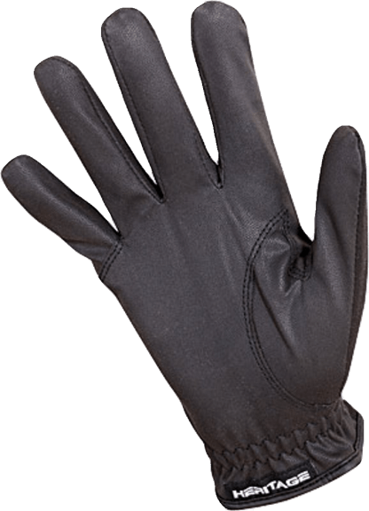 Tech-Pro Riding/Driving Gloves