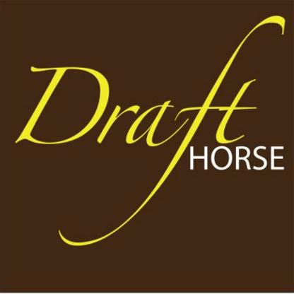 Draft Horse Design