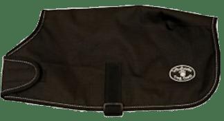 Windhorse Dog Coat