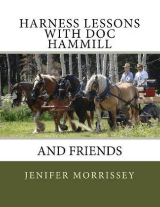 Horse Training Books and DVDs