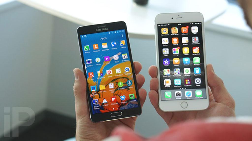 15-iPhone-6-Plus-InUse-BB