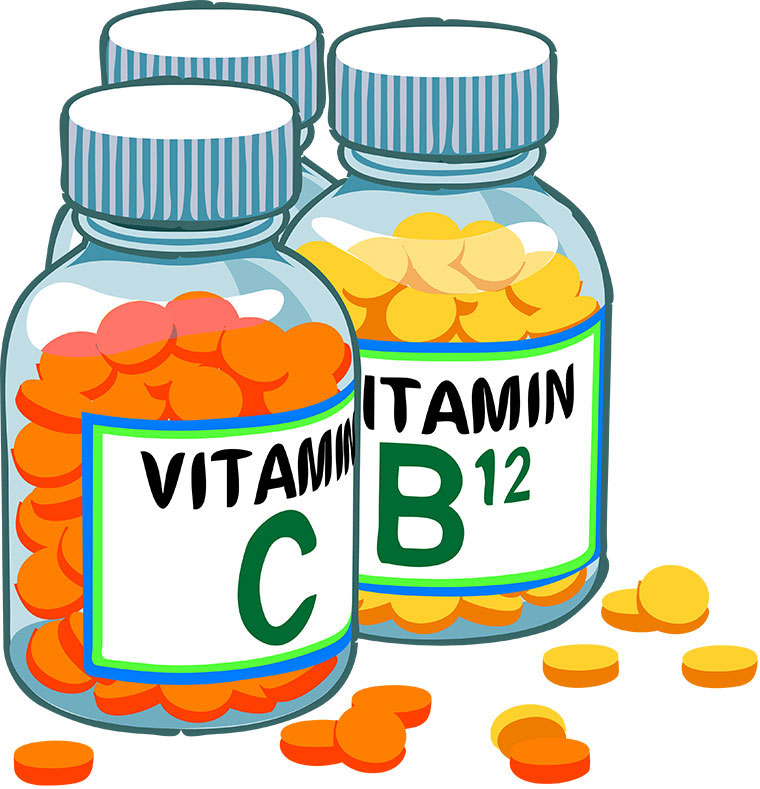 02-vitamins-all-truth-bb
