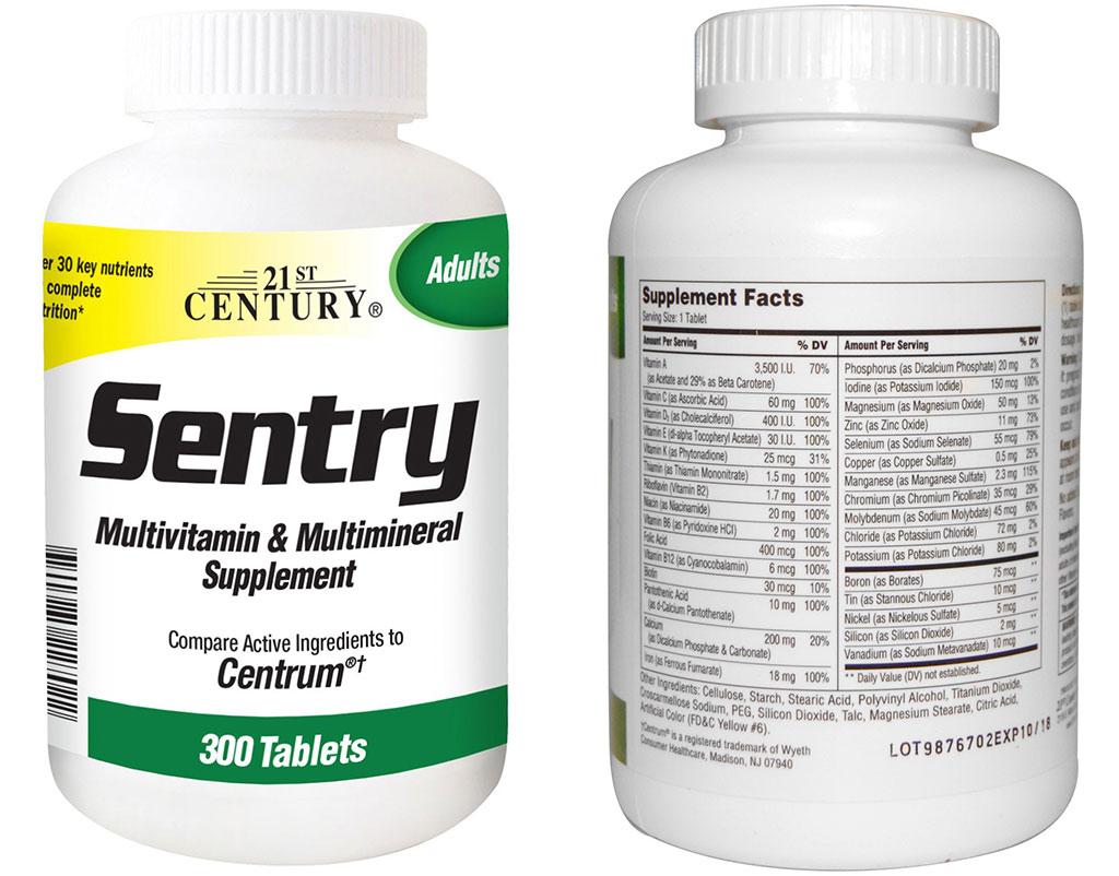 09-vitamins-all-truth-bb