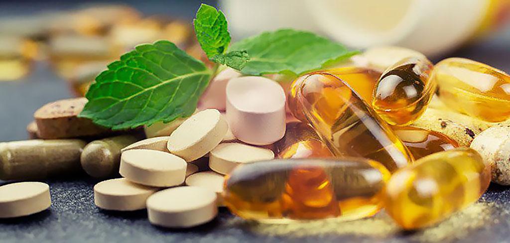 10-vitamins-all-truth-bb