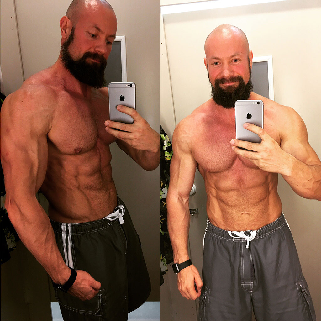 16-Bigbeastus-20-years-in-Sport