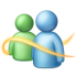 Windows Live Messenger (WLM)