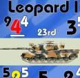 grk_leopard_wAw