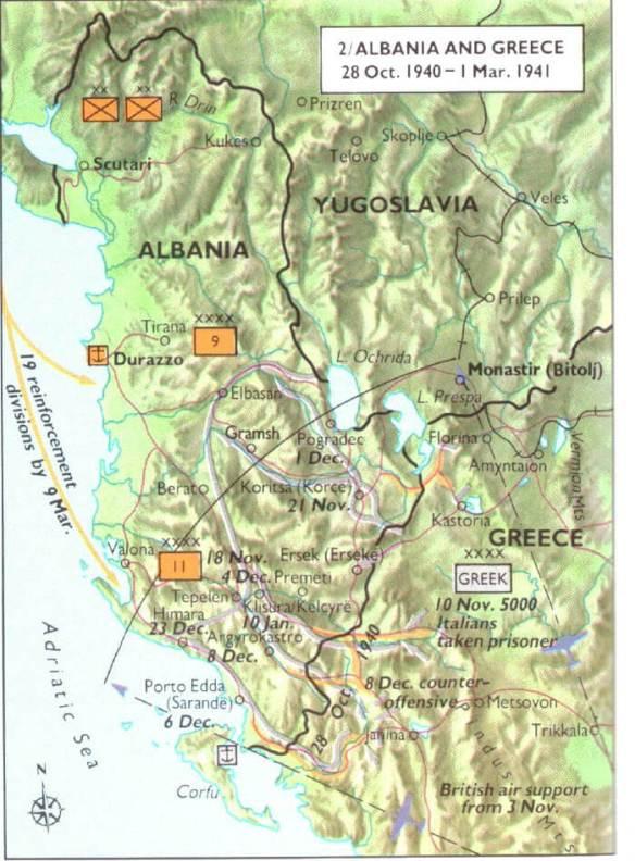 balkans_oct40-mar-41