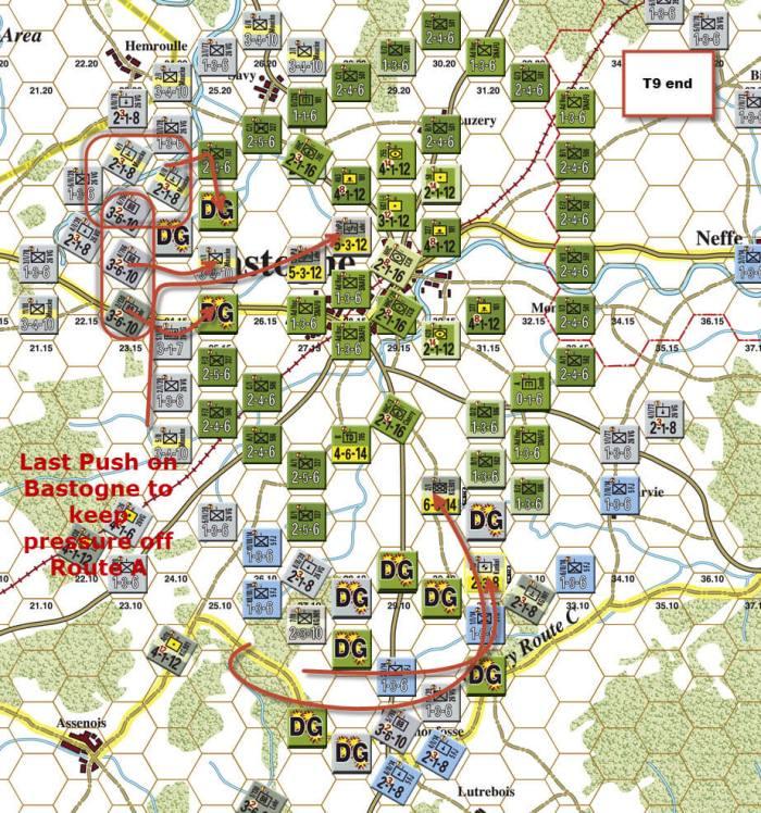 end t9-bastogne