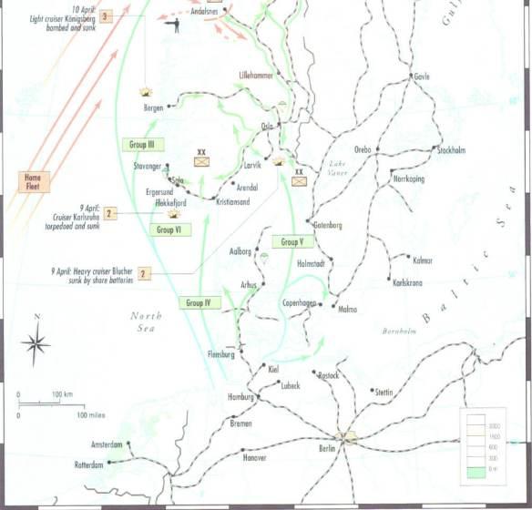 norwaymap2