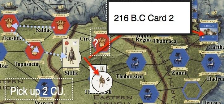 216_CardR2