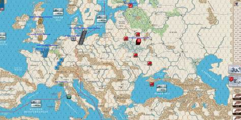 tsc_map