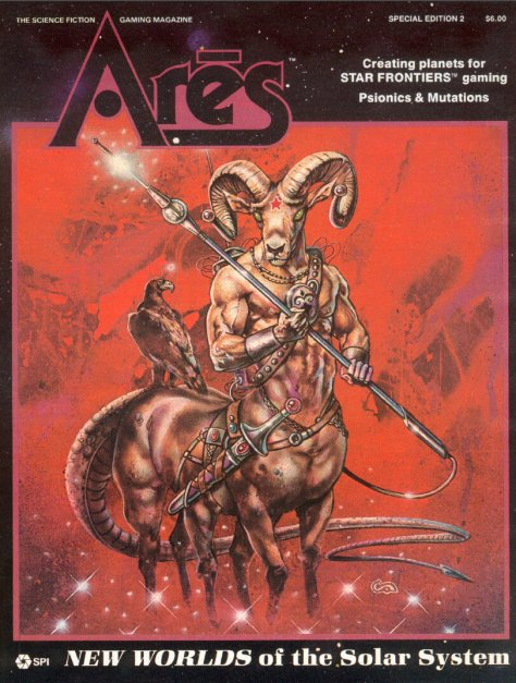 ares-sp2cover