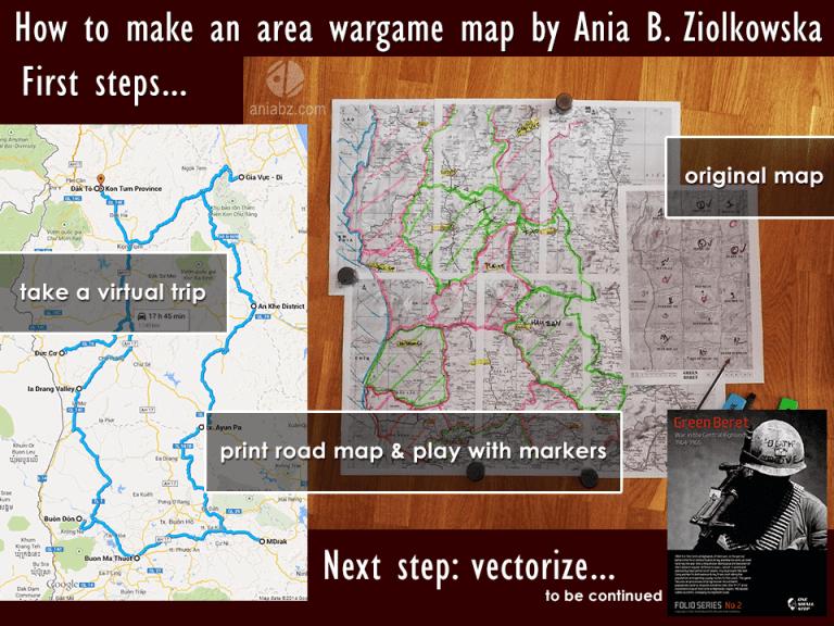 ania_mapdesign