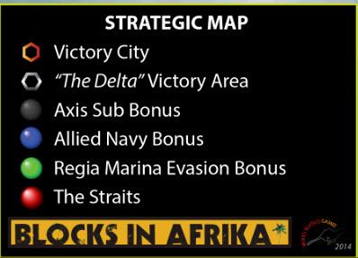 stratmap_draft