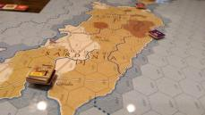 Sardinian Revolt