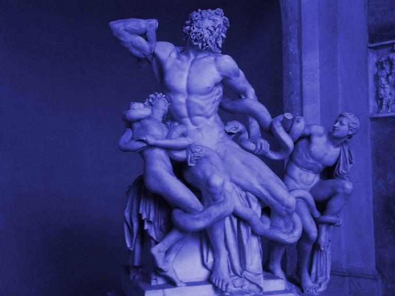 blue-statute_bw