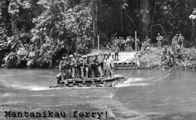 mantan-ferry