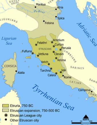 etrus
