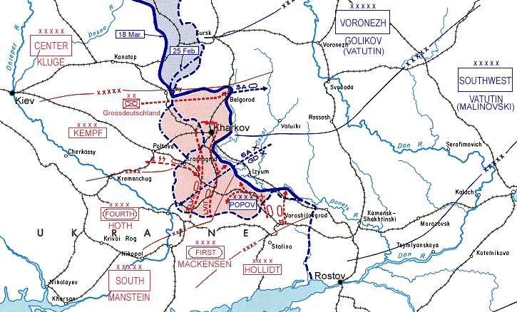 Third_Battle_of_Kharkov_sector