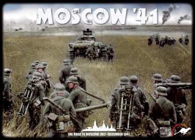 #7Telaio Moscow41 310x220x52,5x52,5-04