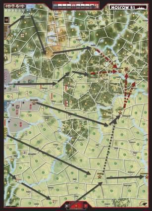 M-41_Game plan