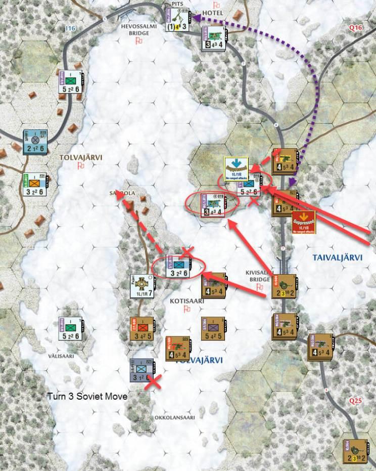 redwinter_turn3 Soviet