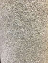 CHEAP CARPET & REMNANTS IN STOCK