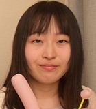 小島ひかる (こじまひかる / Kojima Hikaru)