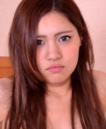 夏目あや (なつめあや / Natsume Aya)