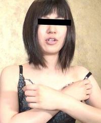 木村涼子 (きむらりょうこ / Kimura Ryoko)