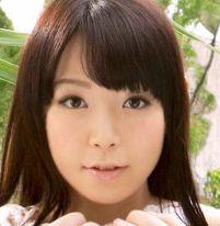 桜すなお (さくらすなお / Sakura Sunao)