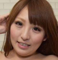 西田りな (にしだりな / Nishida Rina)