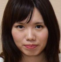 村松ゆきこ (むらまつゆきこ / Muramatsu Yukiko)