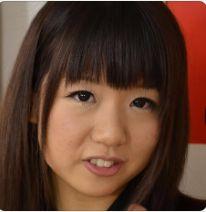仲間智美 (なかまともみ / Nakama Tomomi)