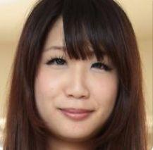 相川奈美 (あいかわなみ / Aikawa Nami)
