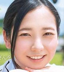 百岡いつか (ももおかいつか / Momooka Itsuka)
