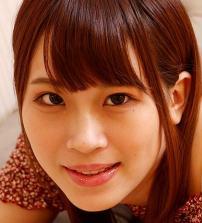 長澤ルナ (ながさわるな / Nagasawa Runa)