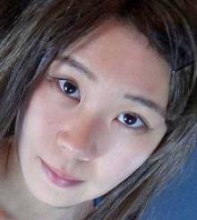 西井ひなた (にしいひなた / Nishii Hinata)