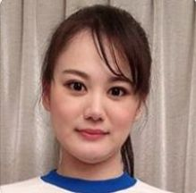 松雪リナ (まつゆきりな / Matsuyuki Rina)