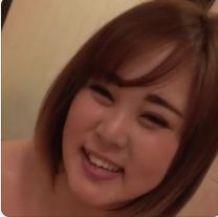 木下さとみ(きのしたさとみ / Kinoshita Satomi)