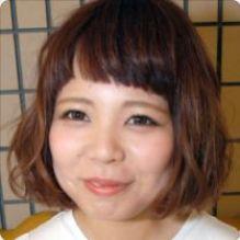 上村紗織 (うえむらさおり / Uemura Saori)