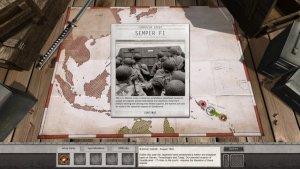 Semper-Fi-Order-of-Battle-850x478