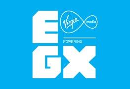 EGX Banner