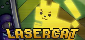 lasercat-logo