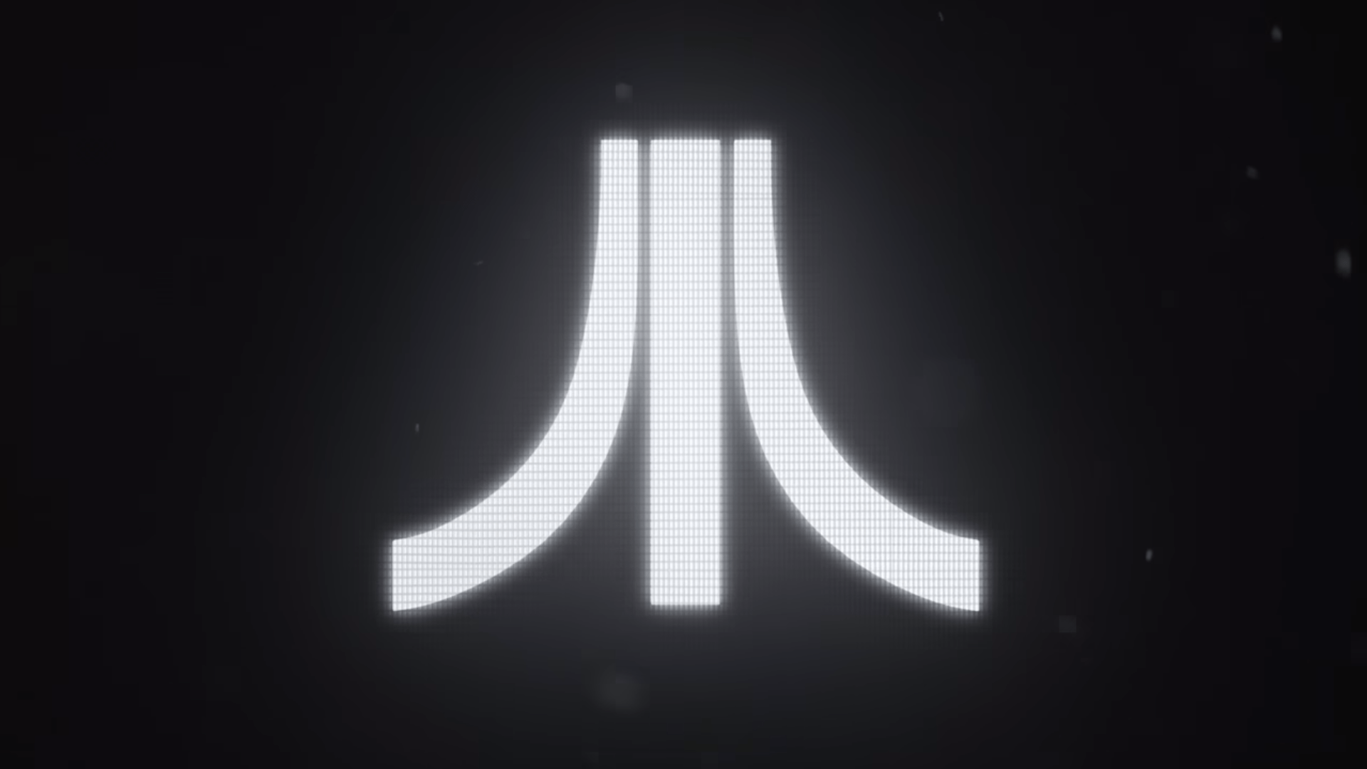 Atari's rumored new game console is reportedly PC-based