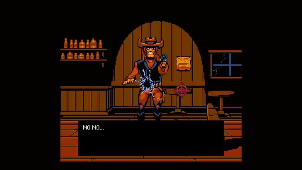 7 indie games featuring wild western elements – Big Boss Battle (B3)