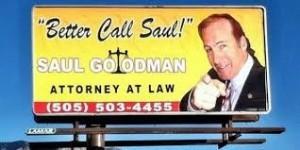 Better-Call-Saul-300x150