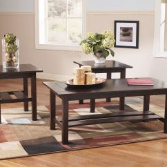 Cheap Living Room Table Sets Photos Of Decor Coffee Tables Big Boss Furniture