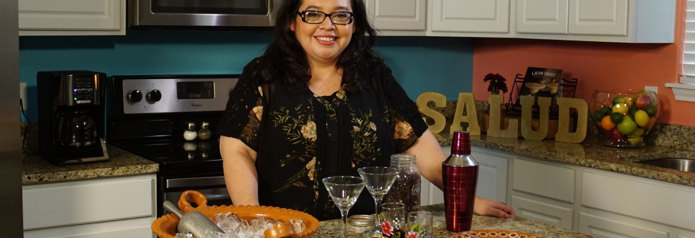 Vianney Rodriguez - Cocktail Video